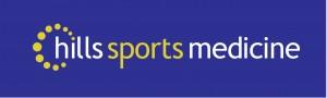 HSM Logo Main