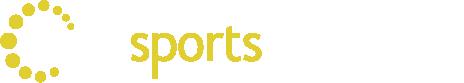 Hills Sports Medicine