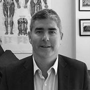 Dr. Corey Cunningham